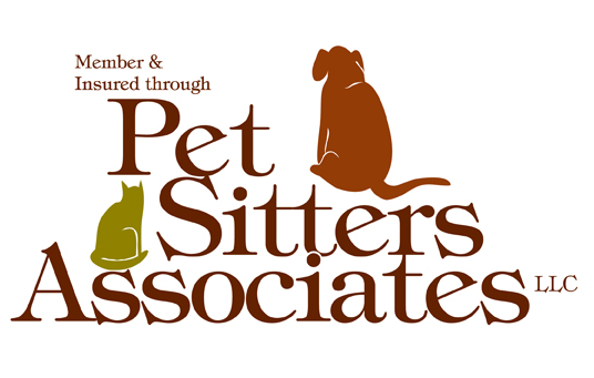pet waste disposal service